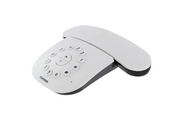 Téléphone sans fil TE301 EPOK Telefunken