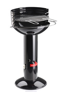 Barbecook 224305000 OPTIMA BLACK