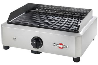 Barbecue Livraison Gratuite En 1h En Magasin Darty