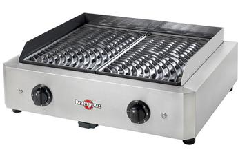 Barbecue Krampouz MYTHIC XL GECIM2