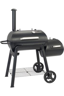 11422 Barbecue fumoir
