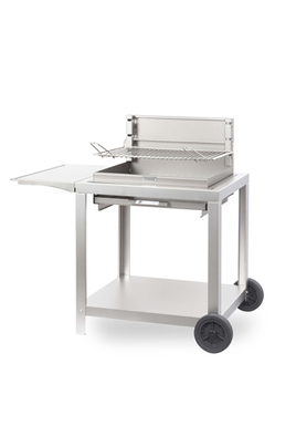 Barbecue BCM61I