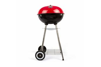 Barbecue Livoo Barbecue à charbon DOC172R