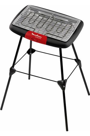 barbecue moulinex bg133811 accessimo darty. Black Bedroom Furniture Sets. Home Design Ideas