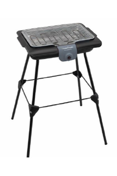 Barbecue Moulinex ACCESSIMO BG135812