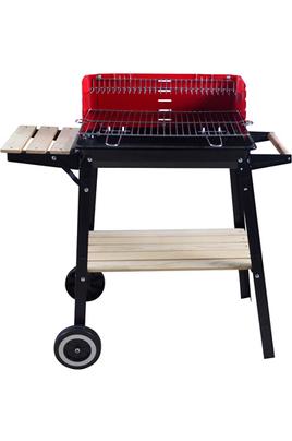 Barbecue Proline Barbecue CHARC