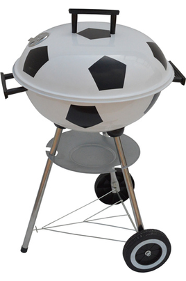 Barbecue BBFOOT Proline