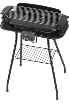 Barbecue BBP20 Proline