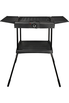 Barbecue Proline BBQP20