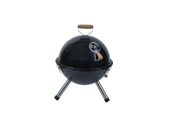 Barbecue Proline SUNNY3B