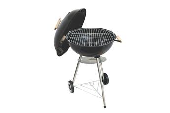 Barbecue Proline SUNNY4B