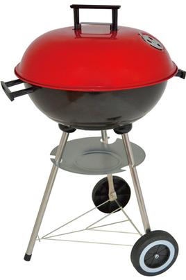 Barbecue Proline SUNNY 2