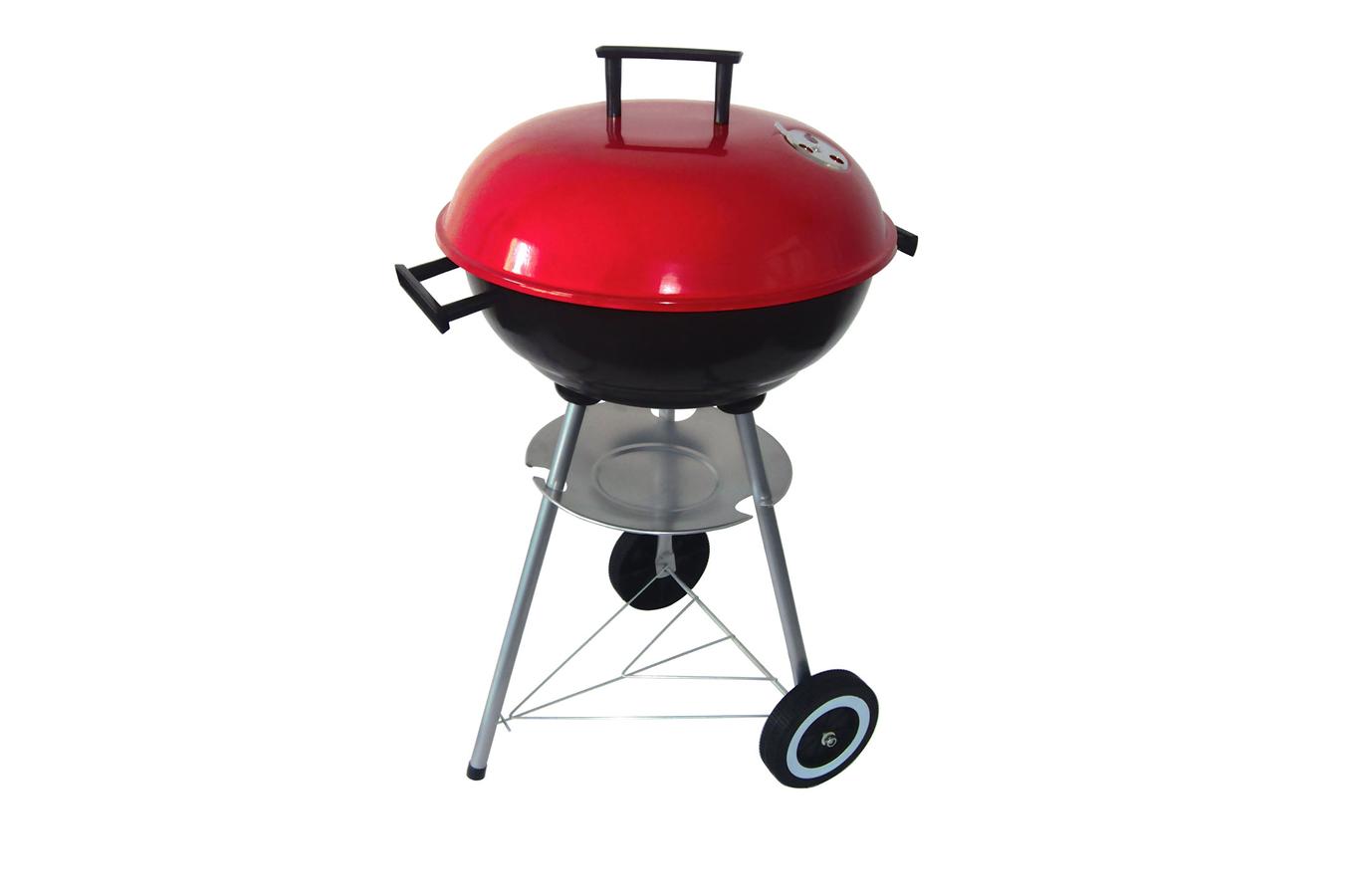 Barbecue proline sunny 2 sunny2 1369962 darty - Darty barbecue electrique ...