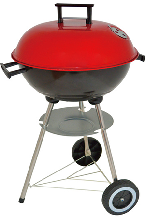 barbecue electrique carrefour market