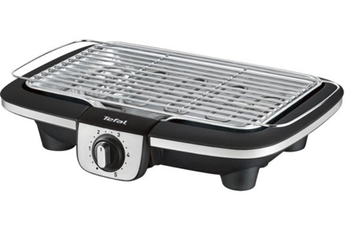 Barbecue BG901D12 EASY GRILL ADJUST Tefal