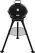 Barbecue AROMATI-Q PIEDS Tefal
