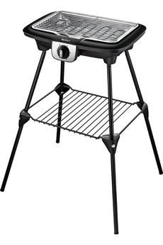 Barbecue Tefal BG931812 EASYGRILL 2 EN 1