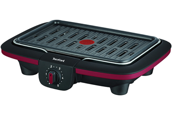 Easy Grill Contact Posable CB901O
