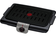 Tefal EASYGRILL CB210032