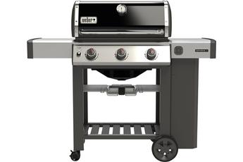 Barbecue Weber Darty