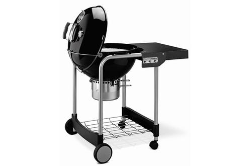 destockage barbecue weber trouvez le meilleur prix sur voir avant d 39 acheter. Black Bedroom Furniture Sets. Home Design Ideas