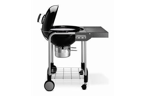 Barbecue weber performer original 3677974 - Nettoyage grille barbecue weber ...