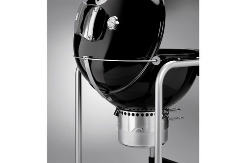 barbecue weber performer original 3677974. Black Bedroom Furniture Sets. Home Design Ideas