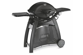 Barbecue Weber Q3200