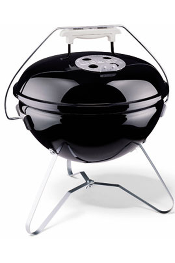 barbecue weber smokey joe gold 40053 40053smokey joe. Black Bedroom Furniture Sets. Home Design Ideas