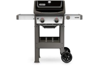 Barbecue Weber SPIRIT II E-210 GBS