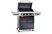 Barbecook BARBECUE GAZ SIESTA 412