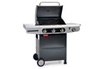 Barbecook BARBECUE GAZ SIESTA 310