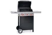 Barbecook GAZ SPRING 350
