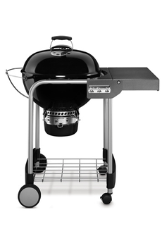Barbecue americain PERFORMER GBS ORIGINAL 57 Weber