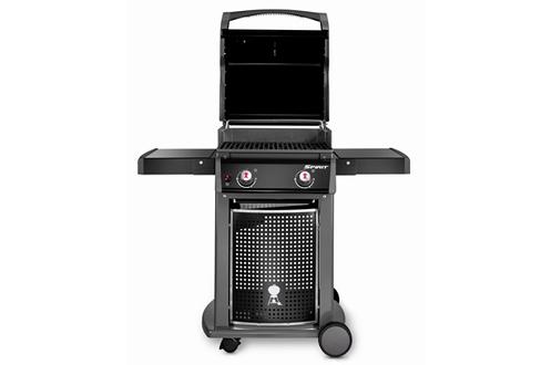 Barbecue americain Weber SPIRIT CLASSIC E210/2013