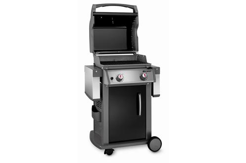 Barbecue americain Weber SPIRIT PREMIUM E210/2013