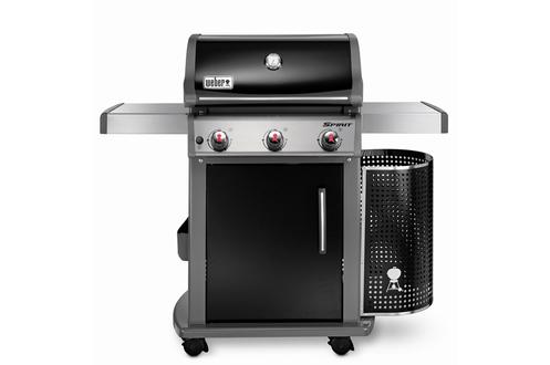 Barbecue americain Weber Spirit PREMIUM E310/2013