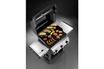 Weber Spirit Premium E320/2013 photo 6