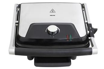 Grille-viande Proline MG2000