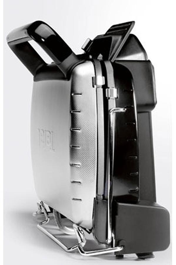 Grille viande Tefal GC601033 GRIL COMFORT GC601033GRIL COMFORT