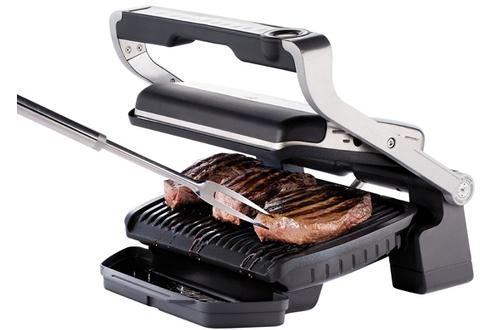grill viande tefal ustensiles de cuisine. Black Bedroom Furniture Sets. Home Design Ideas