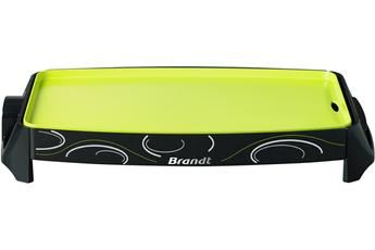 Plancha PLA1322V Brandt