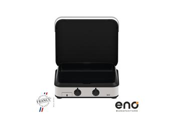 Plancha Eno Plancha enosign 65 design exclusif 57023285070C