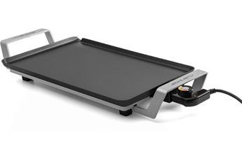 Plancha QP230A Classic & Smart Riviera Et Bar