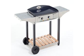 Plancha Roller Grill EPC 600 E