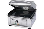 Roller Grill PCE 4000