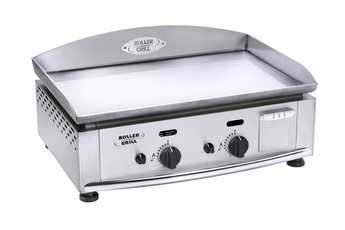 Plancha Roller Grill PSI600G