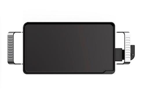 Plancha électrique STEAKMAX 2500 - 968134