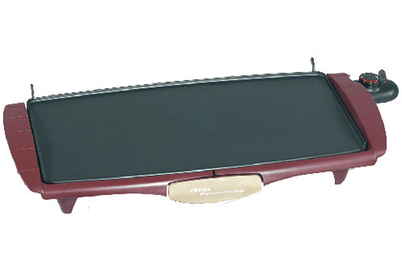 plancha tefal cb501212 plancha malaga cb501212 plancha. Black Bedroom Furniture Sets. Home Design Ideas