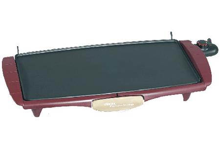 plancha tefal cb501212 plancha malaga cb501212 plancha darty. Black Bedroom Furniture Sets. Home Design Ideas